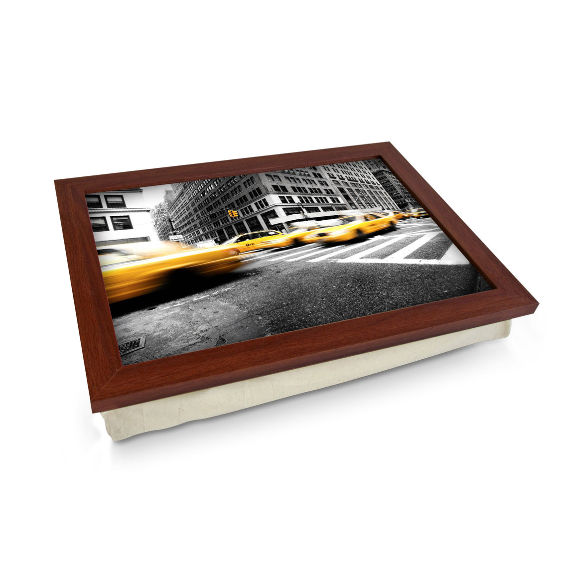 New York Taxi Lap Tray - L0438