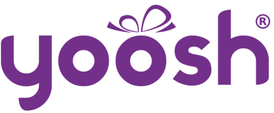 Cushioned Lap Trays by Yoosh