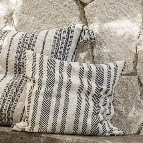 Castaways Cushion