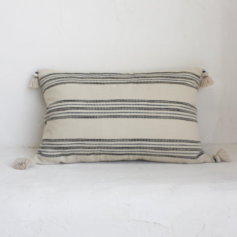 Litte Cove Cushion