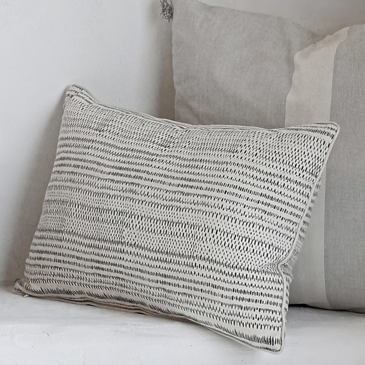 Tea Tree Cushion