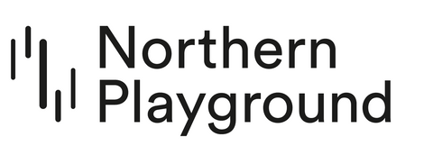 Northern Playground Logo