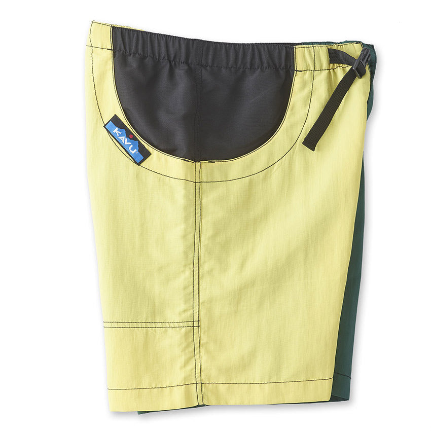KAVU BIG EDDY SHORTS – HERRE