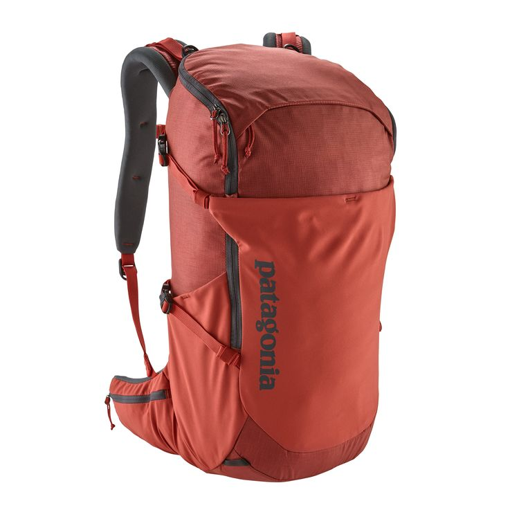 PATAGONIA NINE TRAILS DAGSTURSEKK 28L
