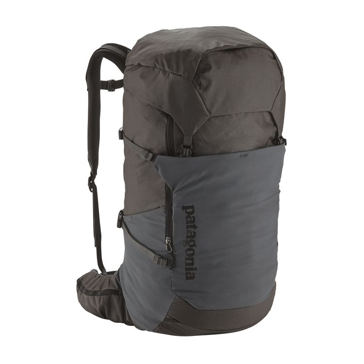 PATAGONIA NINE TRAILS TURSEKK 36L
