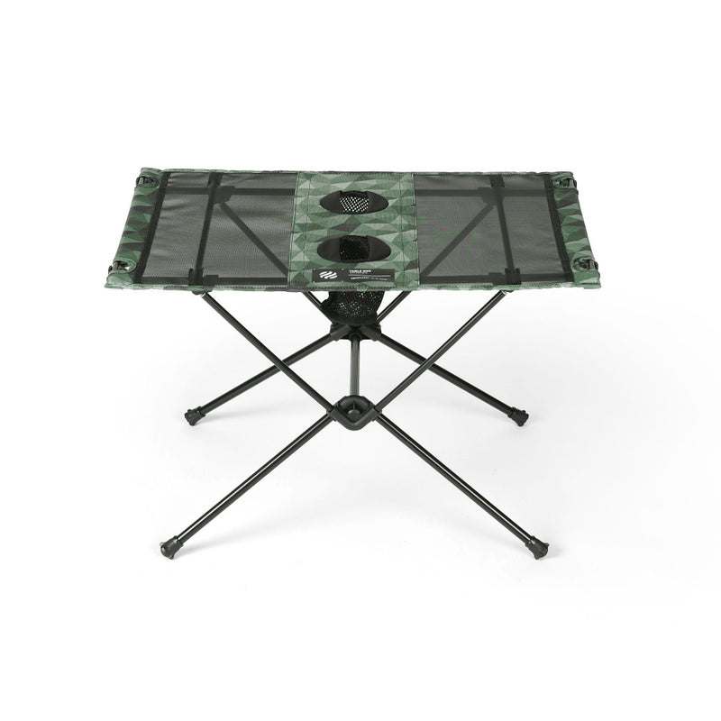 HELINOX X HEIMPLANET TABLE ONE - TURBORD