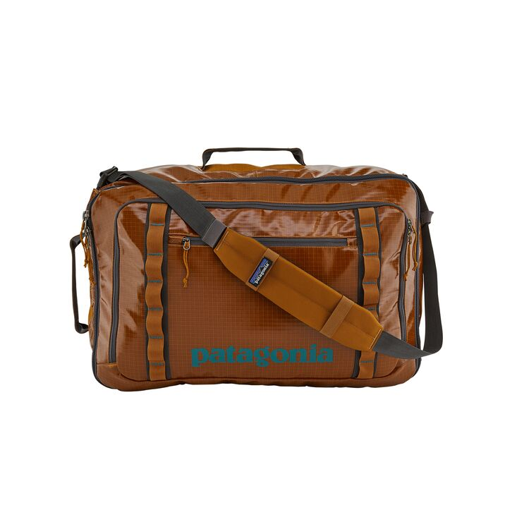 PATAGONIA BLACK HOLE 45L REISEBAG