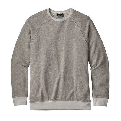 TRAIL HARBOUR CREWNECK SWEATSHIRT