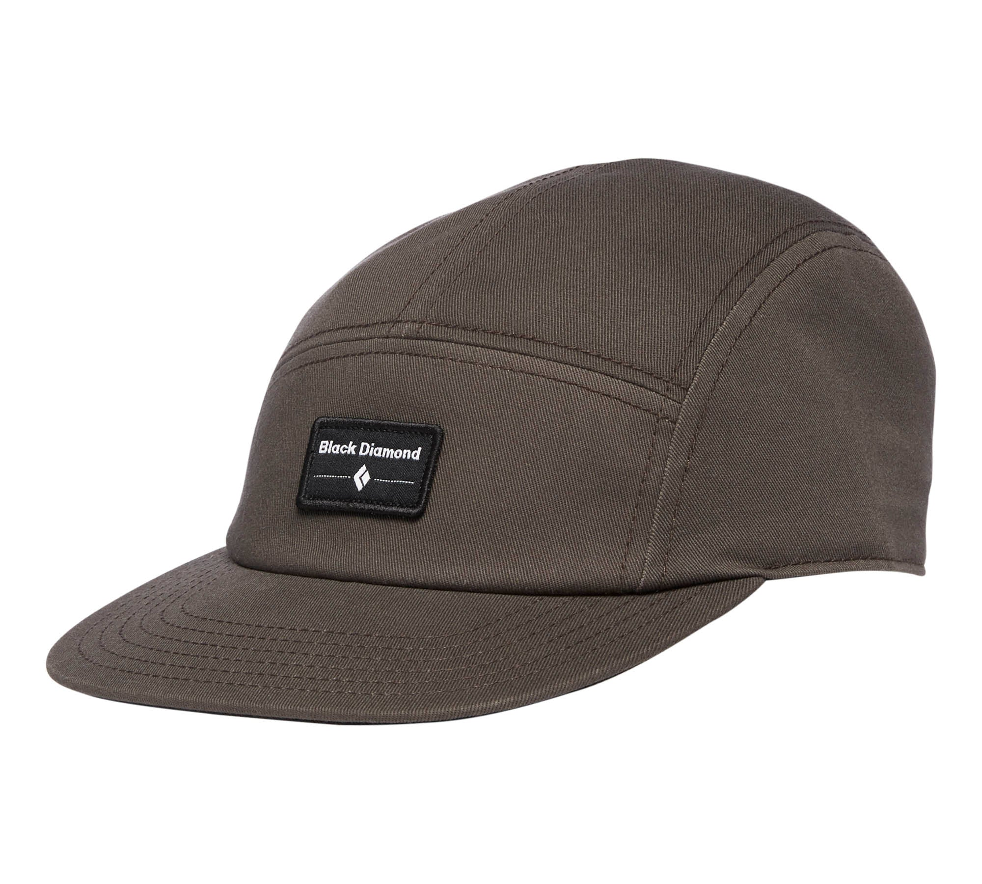 BLACK DIAMOND CAMPER CAP