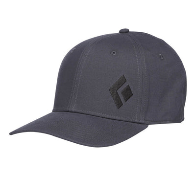BLACK DIAMOND ORGANIC CAP