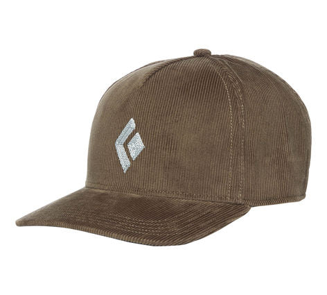 BLACK DIAMOND CORD CAP