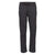 BLACK DIAMOND ALPINE PANTS - TURBUKSE FOR MENN