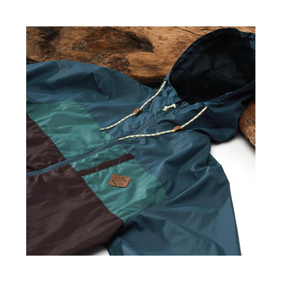 ATLAS WINDBREAKER - jakker/vester - Revir