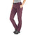 BLACK DIAMOND ALPINE LIGHT PANT - ULTRALETT TURBUKSE FOR DAMER