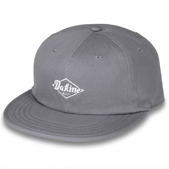 DAKINE BUILT BALLCAP SHADOW HERRE