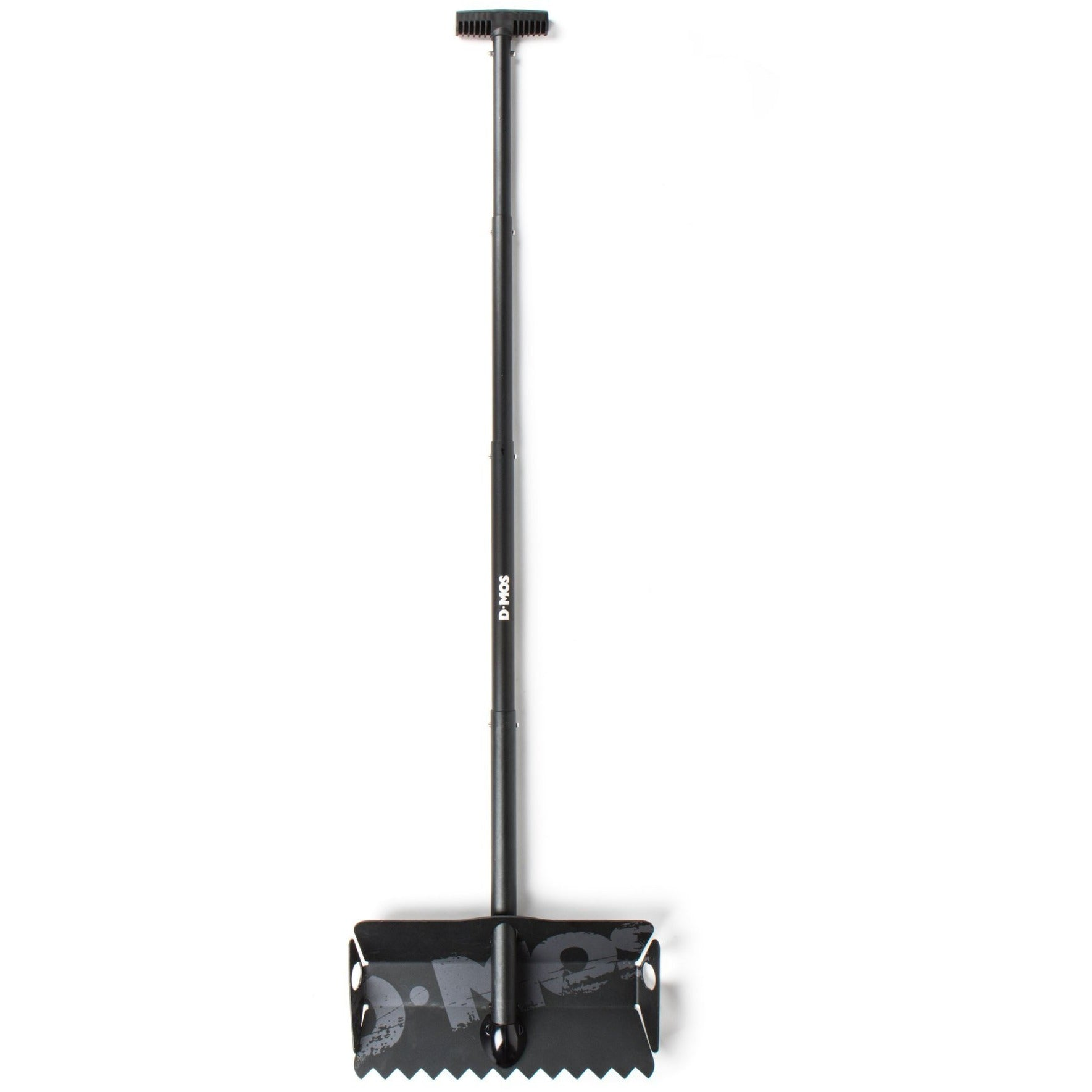 DMOS - THE STEALTH SHOVEL - spade - Revir