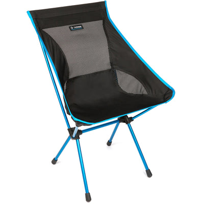CAMP CHAIR - Turstol - Revir