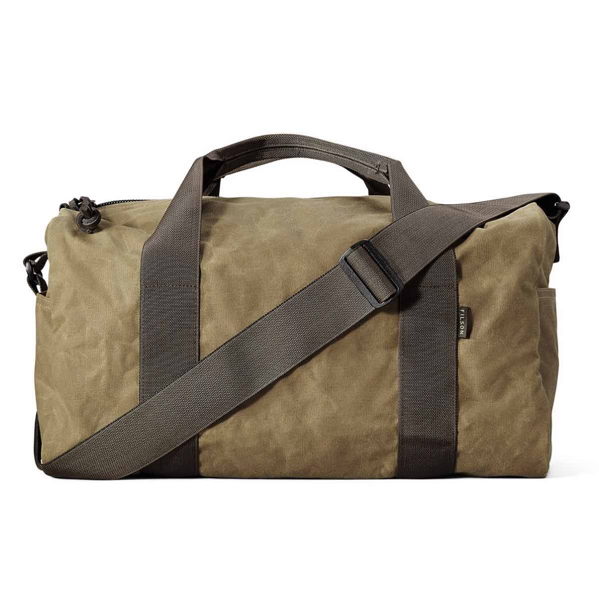 FILSON FIELD DUFFLE  BAG - 36L