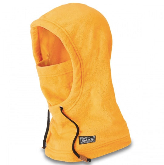 DAKINE HUNTER BALAKLAVA GOLDEN GLOW
