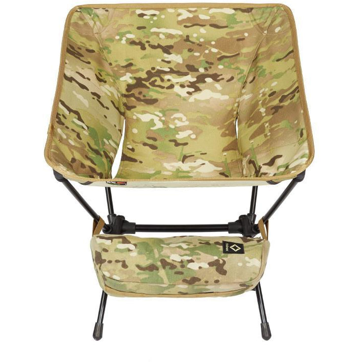 25f03b2e CHAIR TACTICAL MULTICAM - turstol - Revir