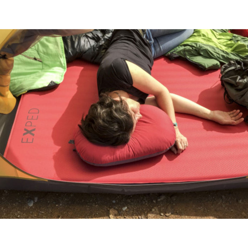 EXPED DOWN PILLOW L