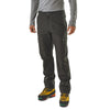 SIMULE ALPINE PANTS