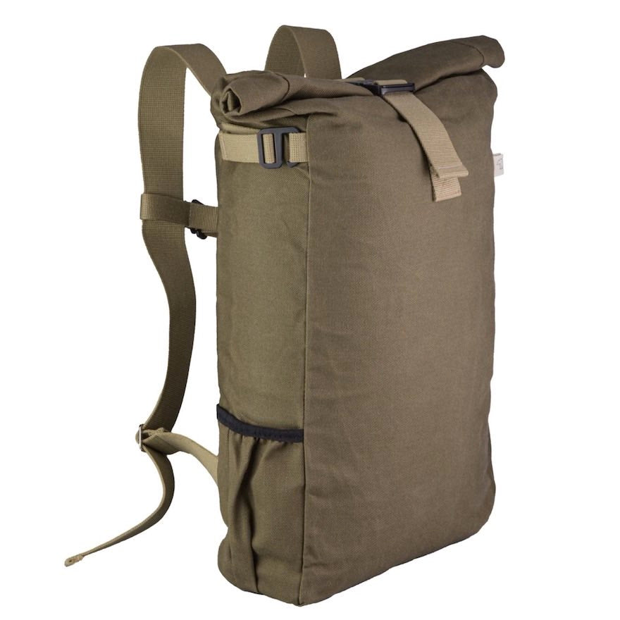 BEAR MADE - GOUTHWAITE SEKK 23L KHAKI