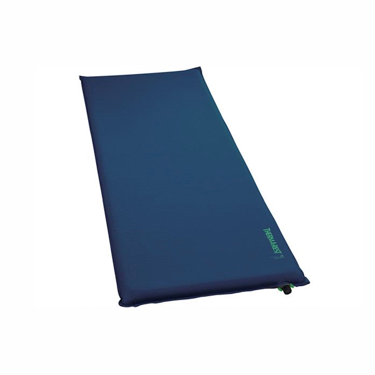 THERM-A-REST BASECAMP WINGLOCK - HELÅRS LIGGEUNDERLAG (REG / LONG)