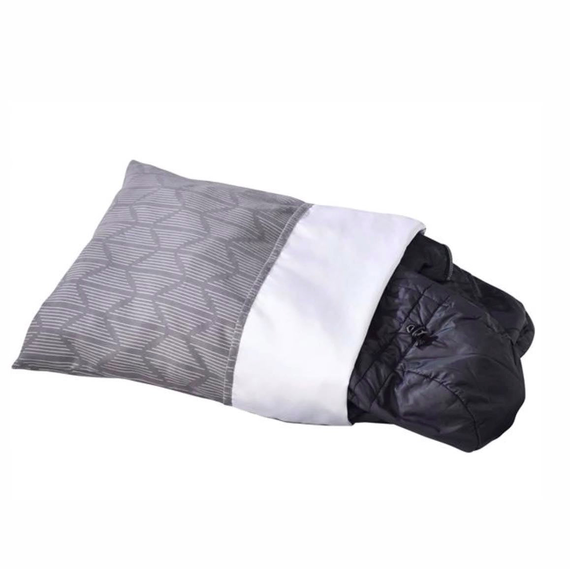THERM-A-REST TREKKER PILLOWCASE - PUTEVAR