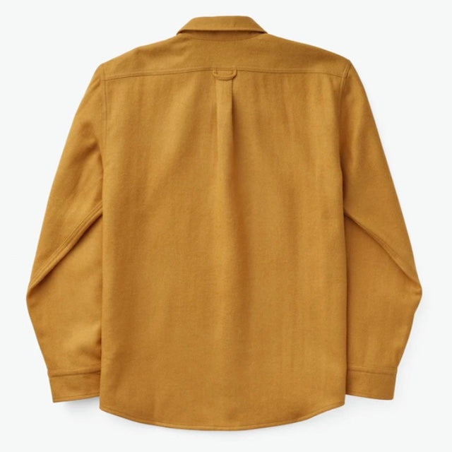FILSON - NORTHWEST WOOL SHIRT - HERRE