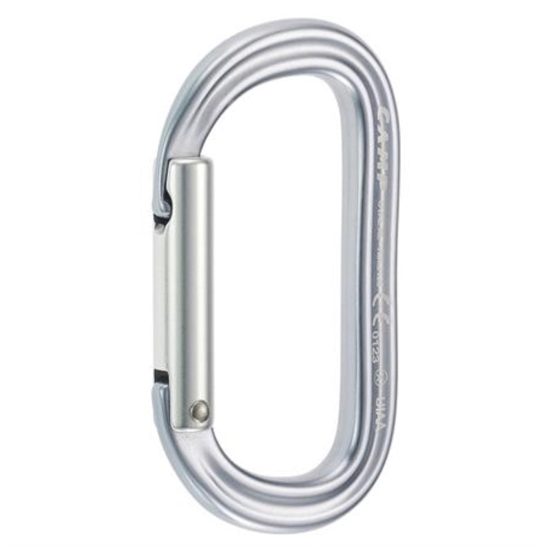 CAMP – OVAL XL KARABINER