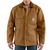 DUCK CHORE COAT - jakker/vester - Revir