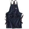 DENIM APRON - Forkle - Revir
