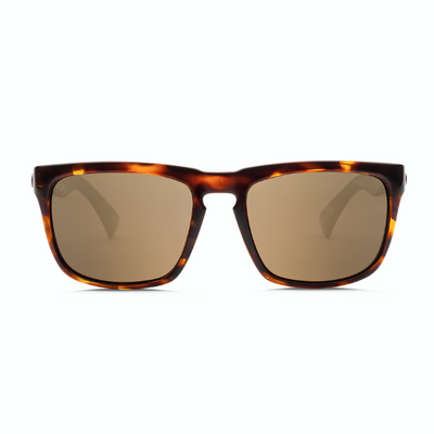KNOXVILLE GLOSS TORT OHM POLAR BROWN