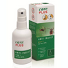 ANTI-INSECT 40% DEET 60 ML - Myggmiddel - Revir