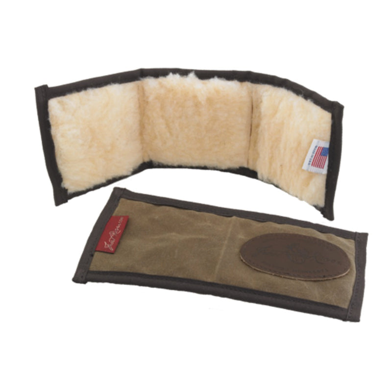 FROST RIVER FLY WALLET