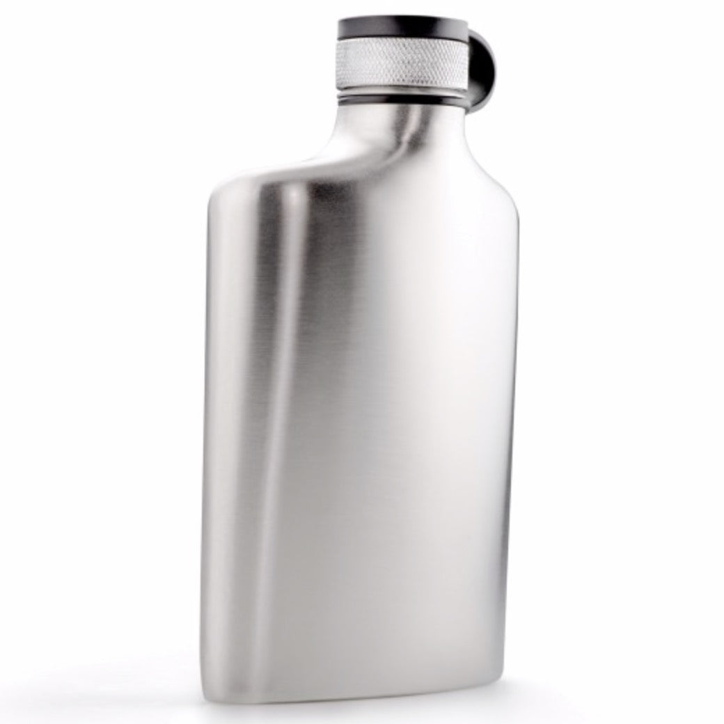 GSI – HIP FLASK - LOMMELERKE