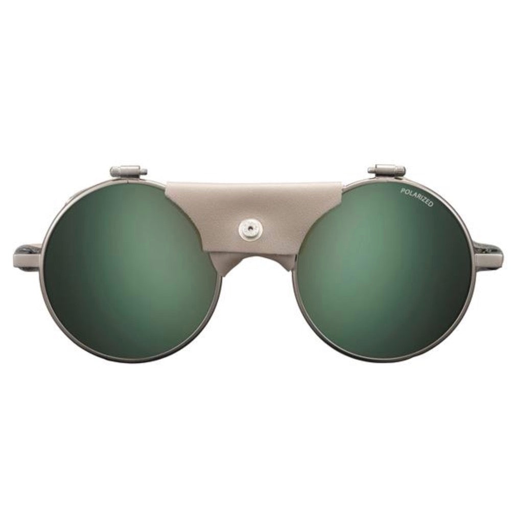 VERMONT CLASSIC POLARIZED 3 BRASS/NATUREL