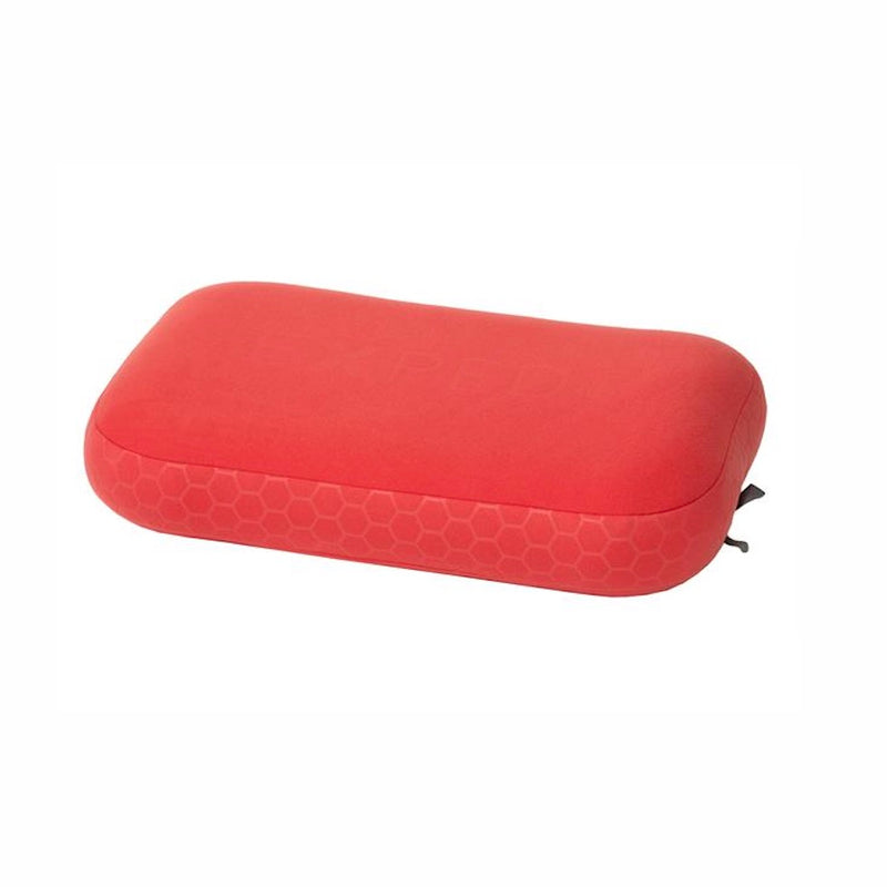 EXPED MEGA PILLOW SOVEPUTE