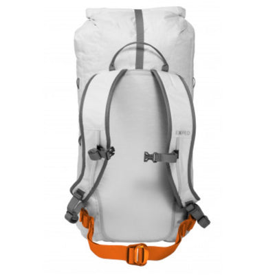 EXPED WHITEOUT 45L - L - TURSEKK