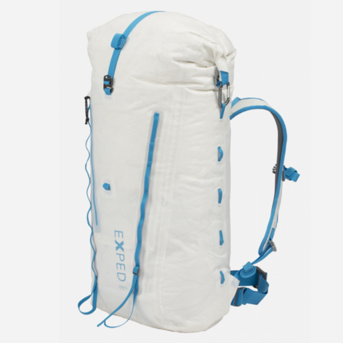 EXPED WHITEOUT 55L - M - TURSEKK