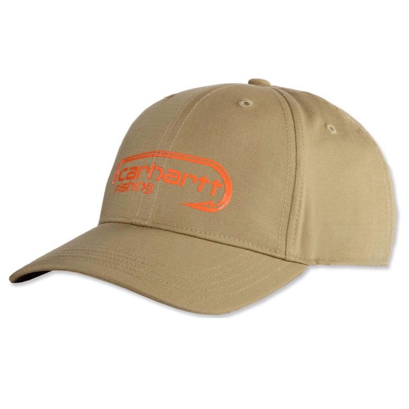 FISH HOOK CAP CARHARTT