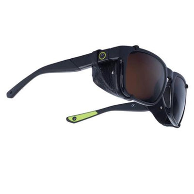 DRAGON MOUNTAINEER X - JET/ DARK COPPER - FJELLBRILLE