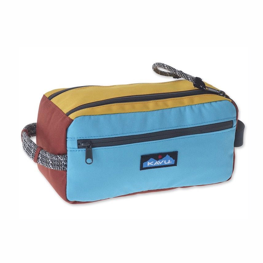 KAVU GRIZZLY KIT - GRAND CANYON