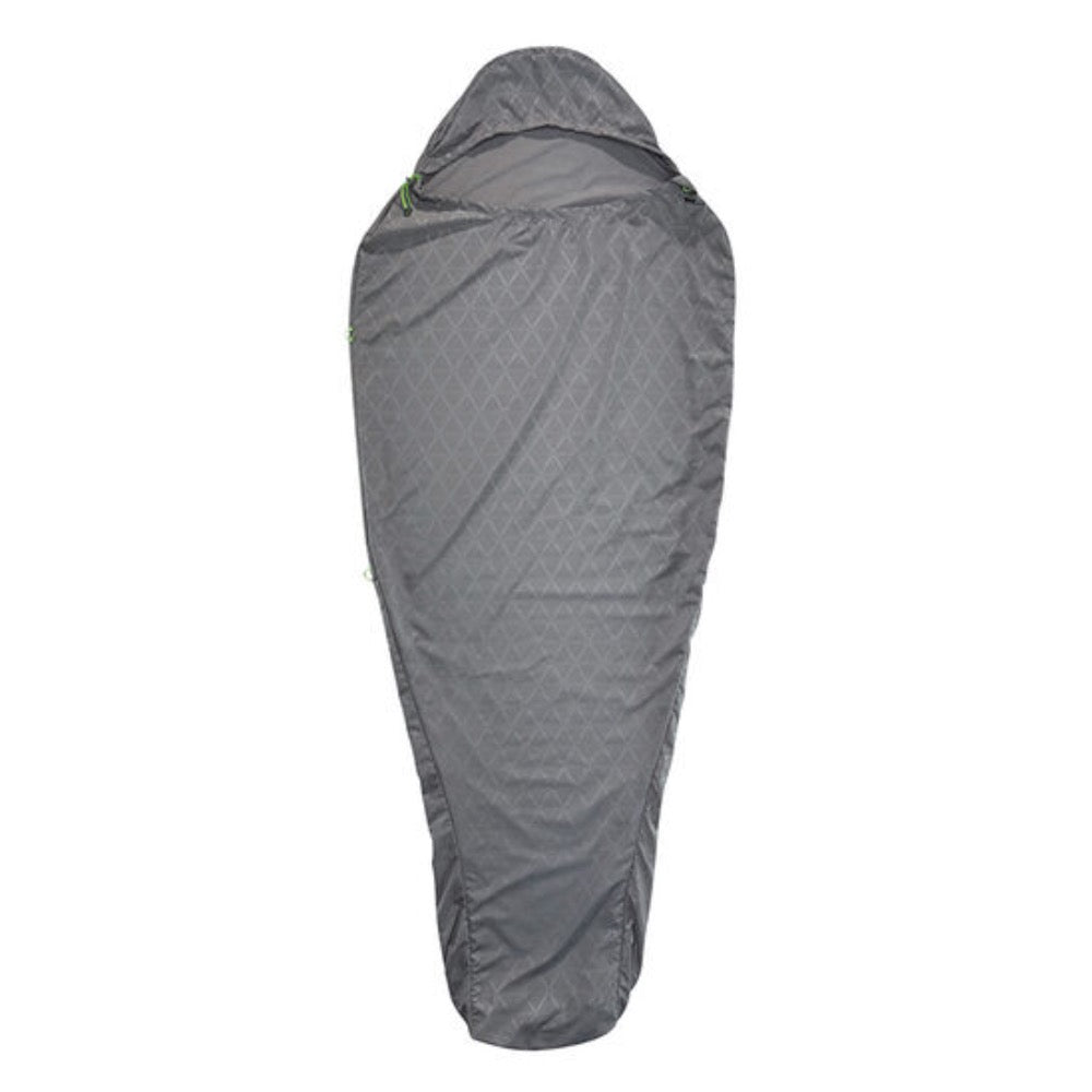 THERM-A-REST SLEEP LINER - LAKENPOSE (REG+LONG)