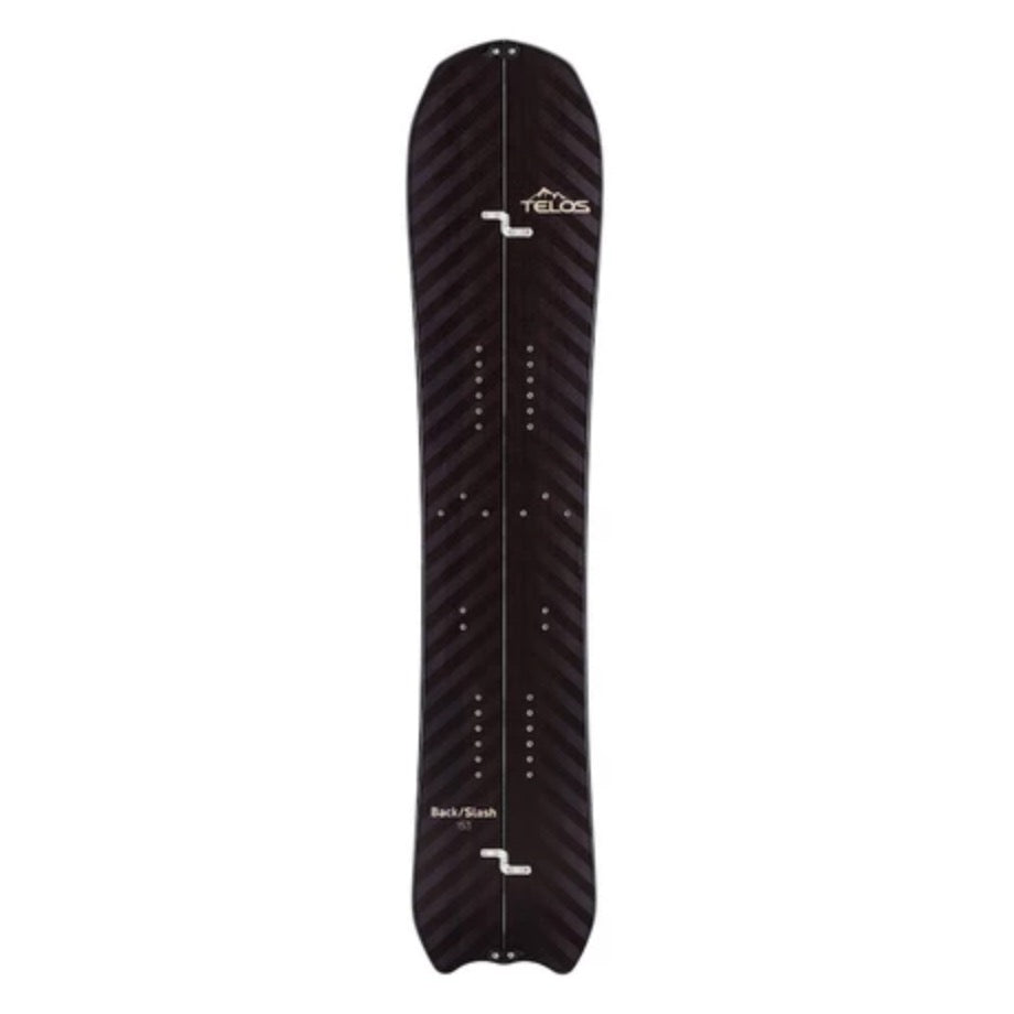 TELOS BACK/SLASH - SPLITBOARD