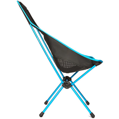 HELINOX SUNSET CHAIR - TURSTOL