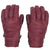 SERVICE GORE-TEX GLOVE RED