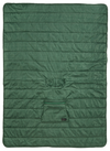THERM-A-REST HONCHO PONCHO - NEW GREEN