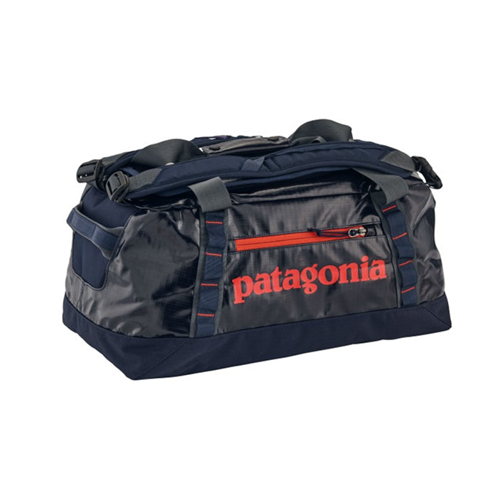 PATAGONIA BLACK HOLE DUFFLEBAG 45L – NAVY